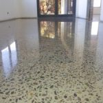 Know everything about concrete polishing