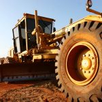 What You Need to Know About Earth Moving Equipment Hire
