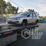 How to Find the Best Scrap Car Removal Services