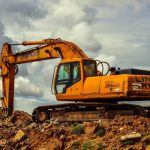 Excavator Hire – Know What You Have to Work With Before Hiring Excavator Machines