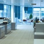 Commercial Cleaning Companies – Improve Your Business